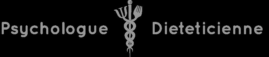 Psychologue – Dieteticienne – Fontaines sur Saône